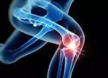 什么是运动损伤?运动损伤的预防方法