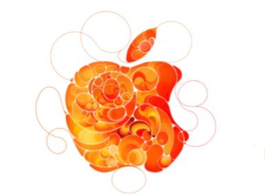 苹果与亚马逊签订长期协议,每月支付3000万美元向其购买AWS
