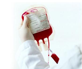 国内外血液制品企业产能等指标差距明显