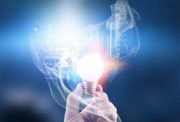 综合能源服务将加速推动能源转型