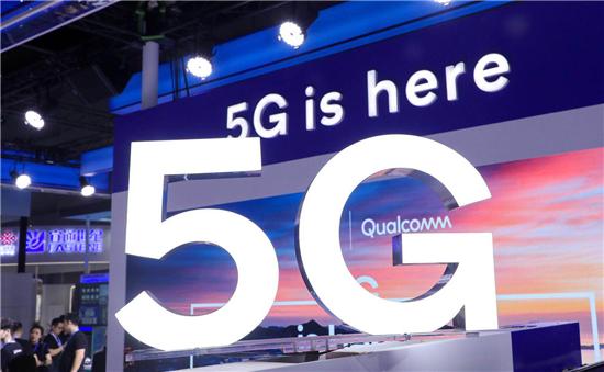 高通宣布携手OEM厂商小米、中兴等共同支持中国联通5G部署