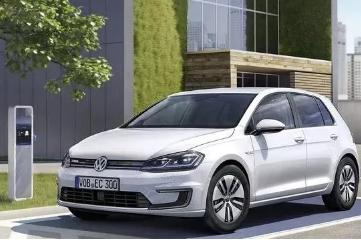 为什么买电动汽车千万要买品牌?