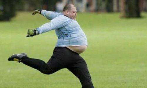 遗传分析预测先天性肥胖风险,新发现阻止肥胖的基因MC4R