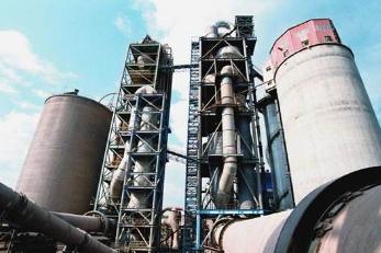 目前水泥行业常用脱氮技术
