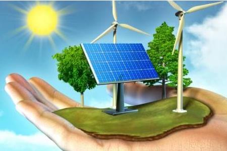 国家能源局电力司副司长赵一农:推动车网融合发展,促进能源绿色转型