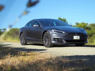 马斯克证实自动驾驶Autopilot将在道路上变得更激进