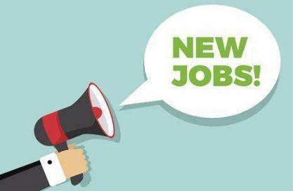 数字化新职业:新就业形态对政策提出挑战