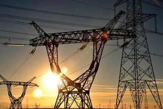 国家发展改革委发布《输配电定价成本监审办法(修订征求意见稿)》