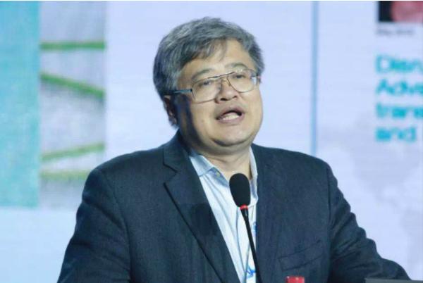 中国自动化学会副理事长于海斌:机器人是颠覆性技术,经济潜力巨大