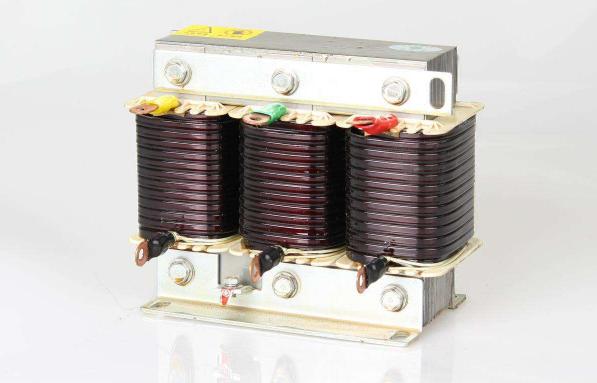 串联电抗器的基本作用/结构说明/适用环境