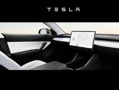 特斯拉最快将于2020年推出自动驾驶出租车服务
