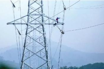 电力系统体制改革四大隐忧