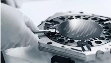 第三代半导体材料器件的测试仪器发展现状