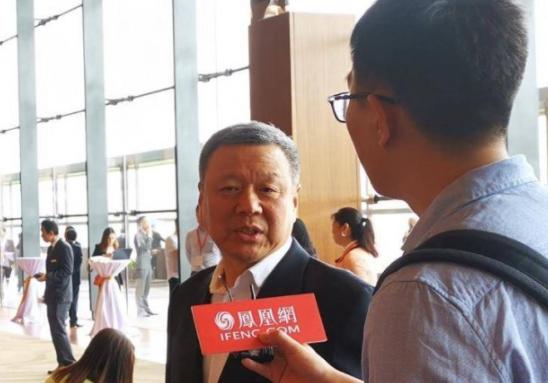 中国联通董事长王晓初:只待5G牌照东风,希望尽快发布
