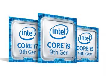 英特尔推出全新高端笔记本处理器,速度快、连接选择优