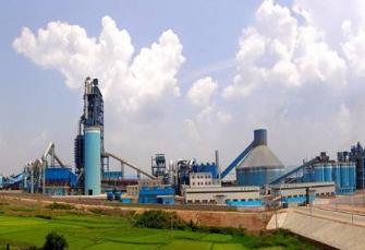 水泥工厂氮氧化物超低排放的优劣