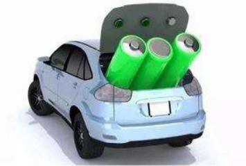 电动车的污染比柴油车严重多了?
