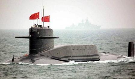 第一代核潜艇核动力研发的试验基地