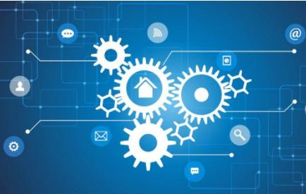 工业互联网存在哪些科技难题?