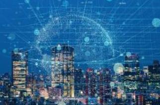 物联网技术能为现代城市发展带来怎样的变化?