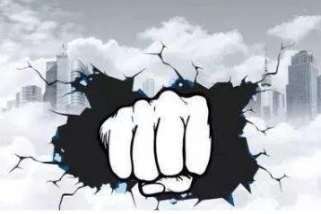 江苏将重拳整治化工行业环保隐患