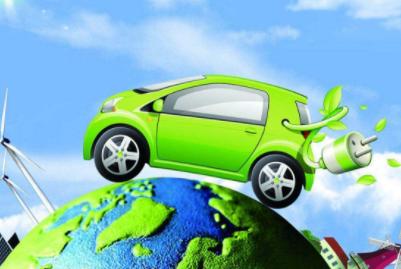 工信部:今年新能源汽车产量可能会超过150万辆