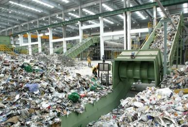 废纸造纸废水污染及处理办法