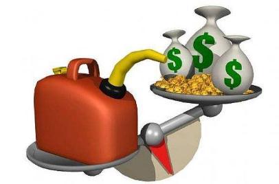 低硫燃油比高硫价格高多少?低硫燃油对航运业有何影响