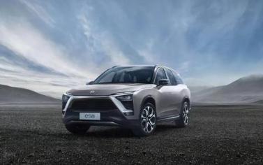 新能源汽车品质监管亟待加强