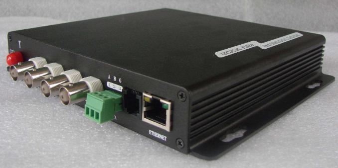 光端机的常见类型、应用领域、常见故障及其解决方法