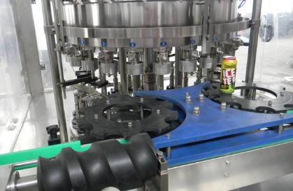 中國乳品機械品牌發展現狀與方向