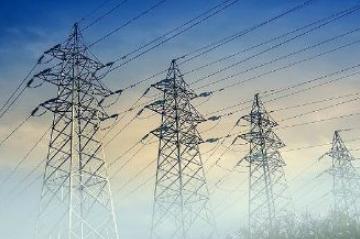 宁夏计划打造具有当地特色的泛在电力物联网样本