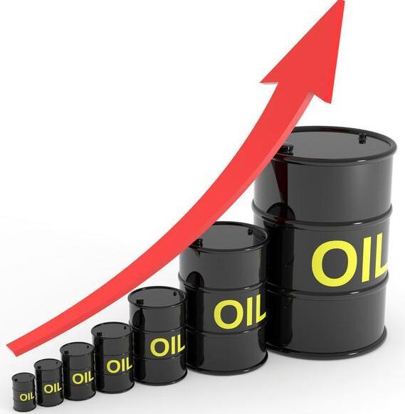 4月26日成品油价格上调:年内第七次,加满一箱油又要多花六七块