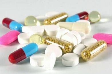 降压药竟可以治疗帕金森病和老年痴呆?