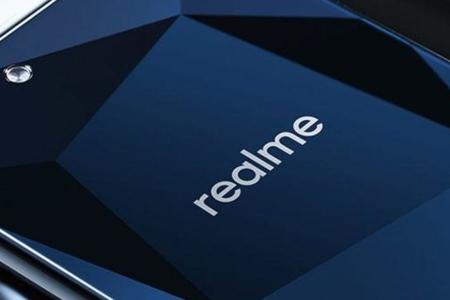 Realme宣布回归国内市场,主打性价比