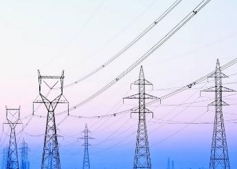 输配电定价成本监审办法(修订征求意见稿)的解读