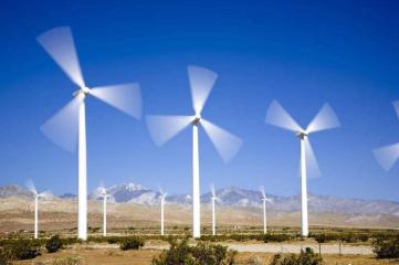风电加速平价上网仍有难度