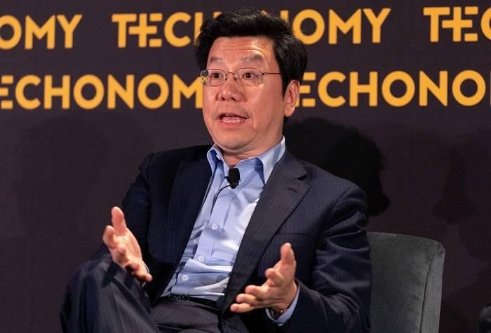 李开复:人工智能就像电力一样,将对生活带来革命性影响