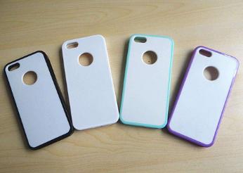 手机要带保护套吗?手机戴保护套的四大缺点