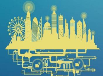 物联网如何影响低功耗广域网解决方案的部署