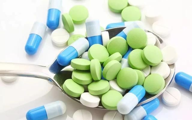 1714个抗癌药品降价,平均降幅10%