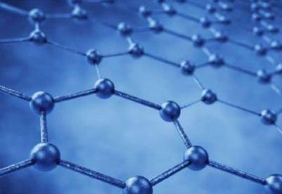 复旦大学卢红斌教授课题组研发出高质量石墨烯散热膜