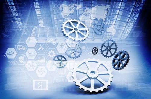 如何迎接未来制造业?