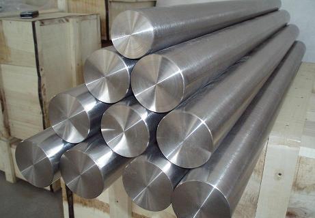 镁合金发展存在的三大瓶颈