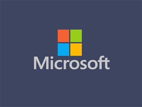 微软、苹果和亚马逊轮流成为全球市值最高的美国上市公司