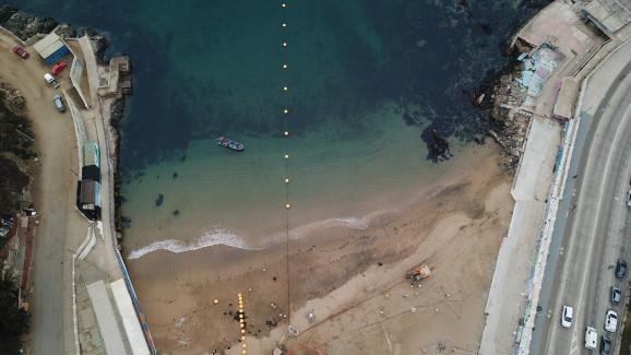 谷歌投资的13条水下光缆,总长超10万公里【盘点】