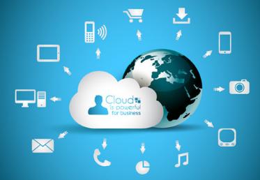 物联网还需要云计算吗?
