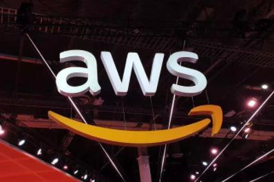 亚马逊AWS宣布正式开放香港区域