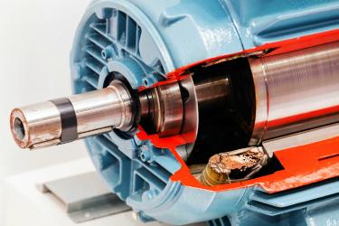 国内新能源汽车电机市场现在分析及发展预测