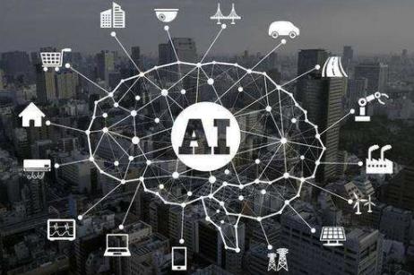 普华永道:人工智能如何实现可持续发展的未来